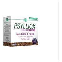 Psylliox