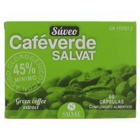Súveo Caféverde