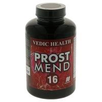 Prost Mend
