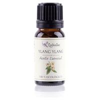 Ylang-Ylang Bio-ätherisches Öl