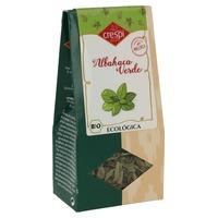 Albahaca Verde Bio