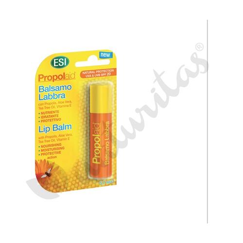 Propolaid própolis stick labial