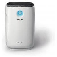 Philips Purificador de aire AC2887/10