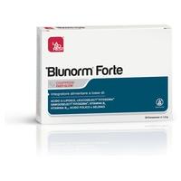 Blunorm Forte