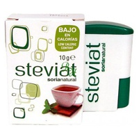 Steviat Comprimidos