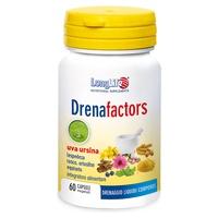 Drenafactors