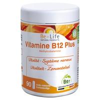 Vitamine B12 Plus