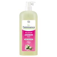 Gel de ducha con Jazmín Floral