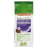 Premium Honduras Marcala Organiczna kawa mielona