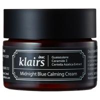Crema calmante Midnight Blue