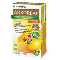 Arkoreal Jalea Real Fresca Premium