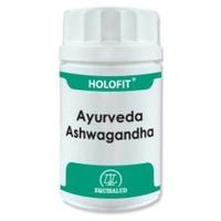 Holofit Ayurveda Ashwagandha