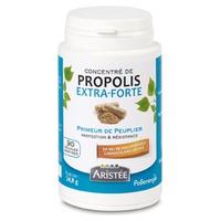Propolis Peuplier Extra Forte