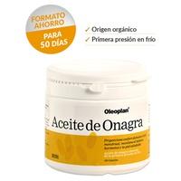 Oleoplant Onagra 450 cápsulas de Deiters