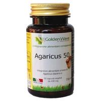 Agaricus 50