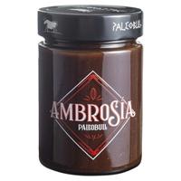 Ambrosía Crema de Cacao