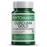 Or curcuma