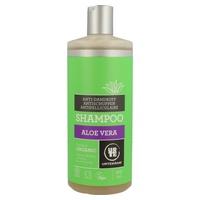 Shampoo anti-forfora all'Aloe Vera