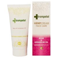 Trompetol Creme Facial cdb