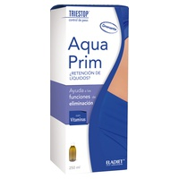 Aquaprim Draining