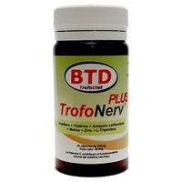 TrofoNerv Plus