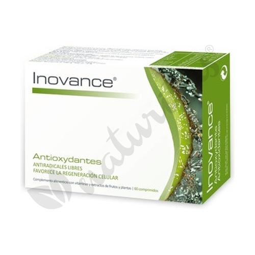 Antioxydants (Antioxidantes)