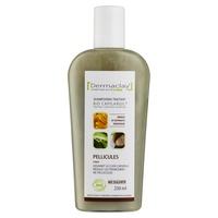 Shampoo trattamento anti-forfora