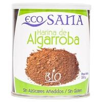 Harina de Algarroba Bio