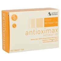 Antioximax Retimax 100