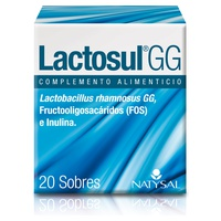 Lactosul Gg