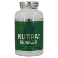 Nutipat Complex