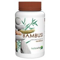 Bambusi