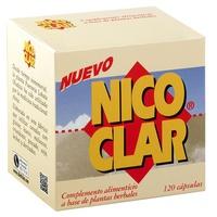 Nico Clar