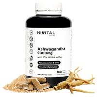Ashwanganda 9000 mg