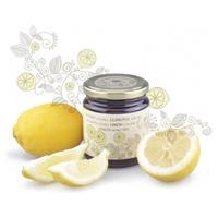 Honey Tea de Limón