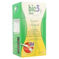 Bie 3 Diet Solution