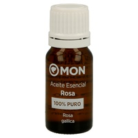 Rosas Aceite Esencial