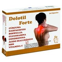 Dolotil Forte