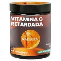 Vitamina C 1000 mg con Azione Ritardata