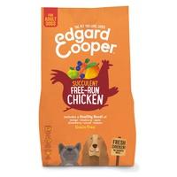 Myślę o Farm Chicken Dogs