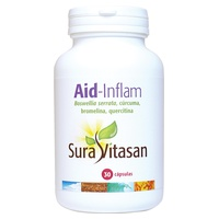 Aid-Inflam