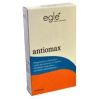Antiomax
