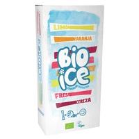 Bio Ice Polines Bio