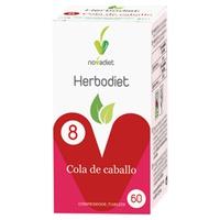 Herbodiet Cola de Caballo