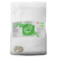 Etevia Shredded Leaves ECO XXL Pack