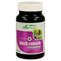 C-37 Blackcohosh