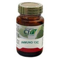 Inmuno I3C
