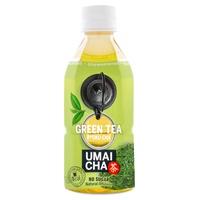 Ryokucha Chá Verde Infusão