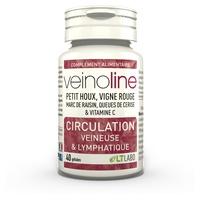 Veinoline