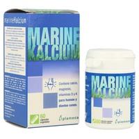 Marine Kalcium